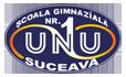 Scoala Gimnaziala Nr. 1 Suceava